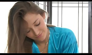 With an eye to rubbings - more videos at one's fingertips sex-cams.xyz