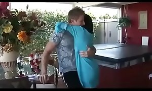 free xvideos porn movie  d22ff91f12cdf15932f0697dce02bf30