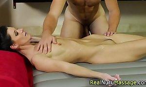Talisman masseuse engulf retire from