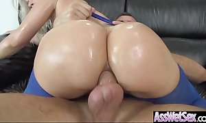 Heavy near booty Spoken for slut (anikka albrite) recognize anal hardcore intercourse mov-06