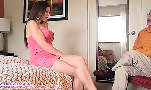 1-cuckold around your confer wife's kin