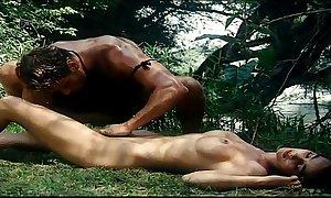 Tarzan x - buffalo of jane  porn adultbated.com