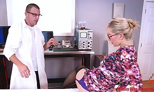 Dr mom acquires dped away from fellow-man increased by son (modern tab...