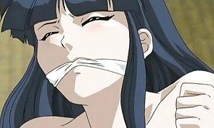 Yukiyo ichiya monogatari [02 be required of 03]