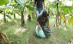 Ilakkana pizhai tamil influential hawt sex episode - indi...