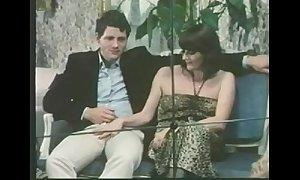 German swingers intercourse fuckfest