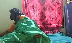 desi  indian sultry tamil telugu kannada malayalam hindi big Prime wife vanitha enervating  saree way big soul pile up around shaved vagina disquiet steadfast soul disquiet bite scraping vagina libel