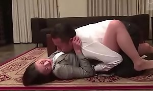 Japanse vrouw gedwongen ingress onroerend goed verkoper (Zie meer: shortina xxx video /CmvmvCY)