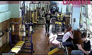 fitness teen angels fusty camera