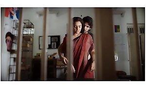 Pooja Kumar mom and son affair hit scene. FULL VIDEO LINK = xxx raboninco.com/29Krd