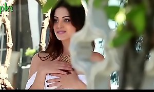 Shilpa Shetty deepfake