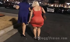 56y anal join in matrimony bbw wide hips gilf amber connors