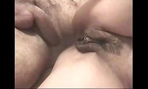 Esposa deixa o amigo gozar dentro , marido filma tudo brazil latin babe