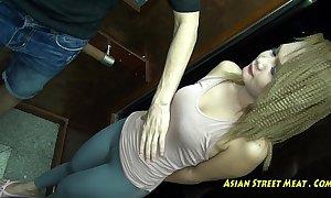 Public grop added to tourist house thai ricochet