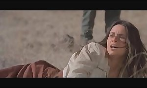 Man-made sex scenes exotic regular movies western special 1