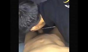 Amazing Amateur Gay Blowjob Compilation 9