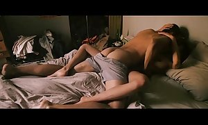 Adore 2015 french movie.flv