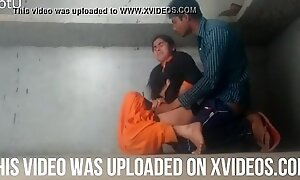 Virgin desi cousin sister do first time fucking fun with elder brother