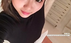 #avnawards nom super asian legal age teenager harriet sugarcookie 2014 sexual relations domain in test