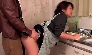Japanese Milf cheating on her husband - Full Movie :  xnxx ouo.io/b9mQMc