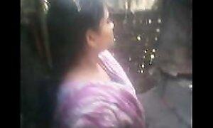 X Bangla Bhabhi Gunge