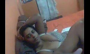indian desi hot blue film housewife aunty intercourse mature