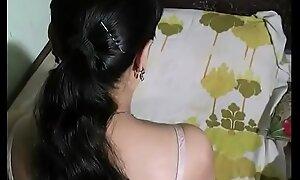 Desi Bhabhi Soon to border on Fuck fro Room