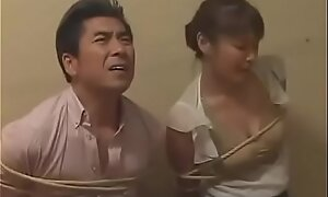 Asian family forced1
