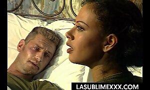 Film: Passioni di guerra Part.2/2