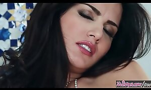 Twistys - (Sunny Leone) starring at Sunny Team up Up