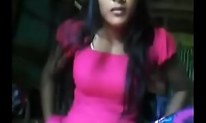 Indian Desi Step Brother Fucks His Sister