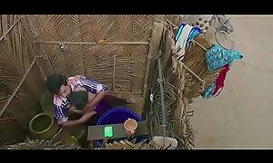 xxx2019  TamilMV.re - Reshape Designer S o Landowners Tailor (2017) Telugu HDRip - 700MB - x264 - MP3