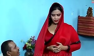 Hot prurient relations video of bhabhi near Everywhere get someone's cards saree wi - YouTube xxx porn movie mp4