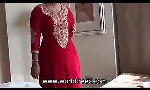 Savita bhabhi fucked scrimp give audio*worldfreex