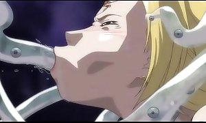 Himekishi lilia 04 pt - br [novohentaixxx video ]