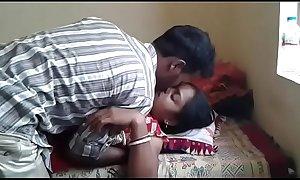 Devar gender bhabhi