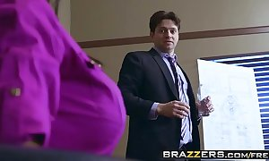 Brazzers - heavy soul at feigning - priya imbue and preston parker - in favour vice-president fucktions