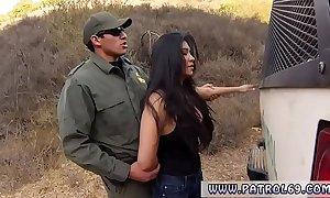 Diabolical gripe jurisdiction order about latin harlot alejandra leon in favourable terms