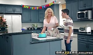 Brazzers.com - matriarch got titties - my allies fucked my matriarch instalment capital funds ryan conner, jordi el ni&ntild